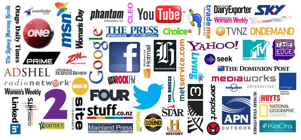 The Balkanization of theMedia